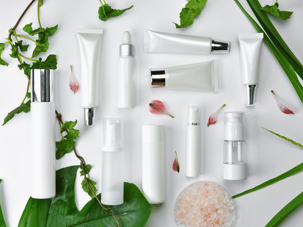 Packaging Sourcing